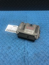OE Ford Part Engine Computer Control Unit Module ECM ECU - EM5A-12A650-ACA - $148.45