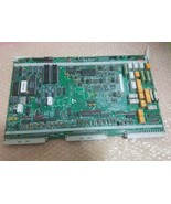 GE HEALTHCARE SYSTEM INTERFACE BOARD 2267936 COMPUTER PARTS  - $441.00