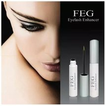 Eyelash Growth Serum-Grow Beautiful Eyelashes-10 Boxes Of Authentic Serum - $120.00