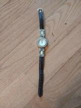 Concepts Women's Quartz Watch ~ Nice Vintage Look  - $22.97