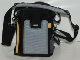 Fieldpiece BG36 Inspection Tool Bag Easy Access Pop Top image 1
