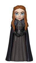 Funko Rock Candy: Game of Thrones - Lady Sansa, Standard, Multicolor - $13.36