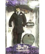 "The Gentlemen 12"" Figure (Concrete Table) HUSH Episode 'Buffy The Vampir... - $37.62"