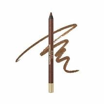 Metallic Lights Foil Eyeliner - Brown Burst - $6.99