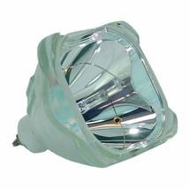 Philips 9281 388 05390 Philips Bare TV Lamp - $87.99
