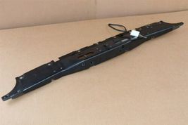 97-03 Jaguar X100 XK8 XKR Convertible Top Bow Roof Windshield Release Latch Assy image 8