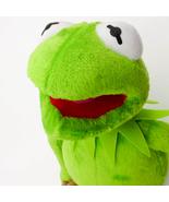 40cm Kermit Plush Toy Sesame Street frogs Doll Stuffed Animal Soft stuff... - $17.56