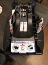 Baby Trend Car Seat Base TS41227 Nexton Travel System - $23.76