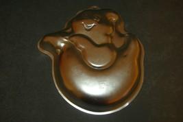 Wilton Cake Pan: Spooky Ghost 2105-2090 - $10.00