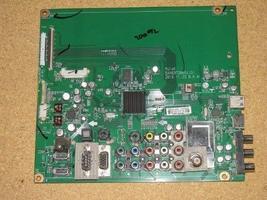 Lg Ebt61397430 Main Unit - Ebt61397430