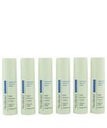 Neostrata High Potency Cream AHA 20 1.0 oz 6 ct  - $240.69