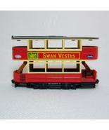 Diecast mbox tramcar87 1a thumbtall