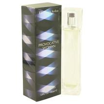 Provocative by Elizabeth Arden Eau De Parfum Spray 1 oz - $12.04
