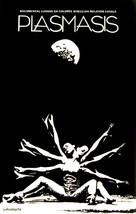 "Cuban Ballet Documentary""PLASMASIS""Modern Dance Art Interior design.06 - $10.89+"