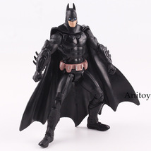 Super Heros The Dark Knight Figurine PVC Action Figure Toy,  - $9.00