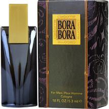 BORA BORA by Liz Claiborne - Type: Fragrances - $12.39
