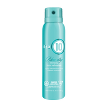 Its A 10 Blow Dry Hair Refresher 6oz - $30.58
