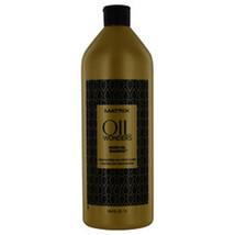 BIOLAGE by Matrix - Type: Shampoo - $38.59
