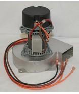 Jakel J2381366SP Draft Inducer Blower Motor 208 to 230 Volt - $135.99