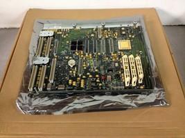 HP A3641-60002 A3641-60007 Backplane Motherboard Board W/ Box - $400.00