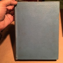 L. Frank Baum - Dorothy and The Wizard In Oz 1st Edition. Rare Variant. - $686.00