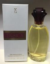 Design By Paul Sebastian Fine Parfum Spray 1.7oz/50ml - $17.21