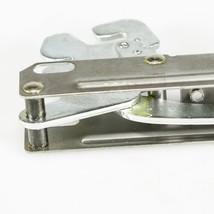 316575906 Electrolux Frigidaire Range Oven Door Hinge - $36.21