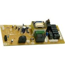 5304481345 Frigidaire Control Board OEM 5304481345 - $169.24