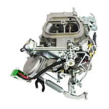 Carburetor Toyota HILUX HIACE Town Ace Engine 1Y 3Y 21100-71070 NK457 1983-1998 image 2