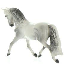 Hagen Renaker Specialty Horse Spanish Andalusian Ceramic Figurine image 8