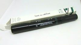 LAURA GELLER KAJAL LongWear  EyeLiner Deep Black Kohl 0.049oz/1.4g NIB - $11.83