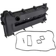 Valve Cover W/ Gasket For FORD Escape Focus Transit Mariner 2.3L 4S4Z6582CA New - $45.00