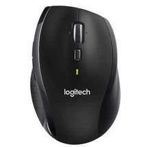 Logitech Performance Plus Mouse New - $478,71 MXN