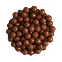 SIXLETS BROWN 10 POUNDS - $43.39