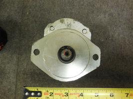 Haldex Barnes 114257 Hydraulic Pump New image 3
