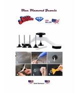 Remove A Dent Paintless Dent Repair Puller DIY $AVE USA SELLER! - $12.99
