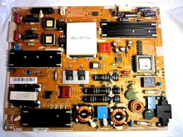 Original Samsung UA46C6900 UA46C620 Power Board PD46AF1E_ZSM BN44-00357A Stk Usa - $38.95