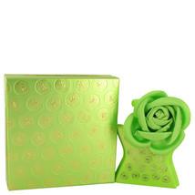 Bond No.9 Hudson Yards Perfume 3.3 Oz Eau De Parfum Spray image 4