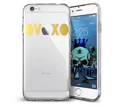 OVOXO iPhone 5,5s,5se Phone Case - $12.99