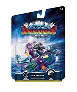 unbrand Skylanders Superchargers Sea Shadow Vehicle (Water) New!!! - $9.25