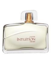 Estee Lauder Intuition For Men Cologne Spray 100ml - $144.38