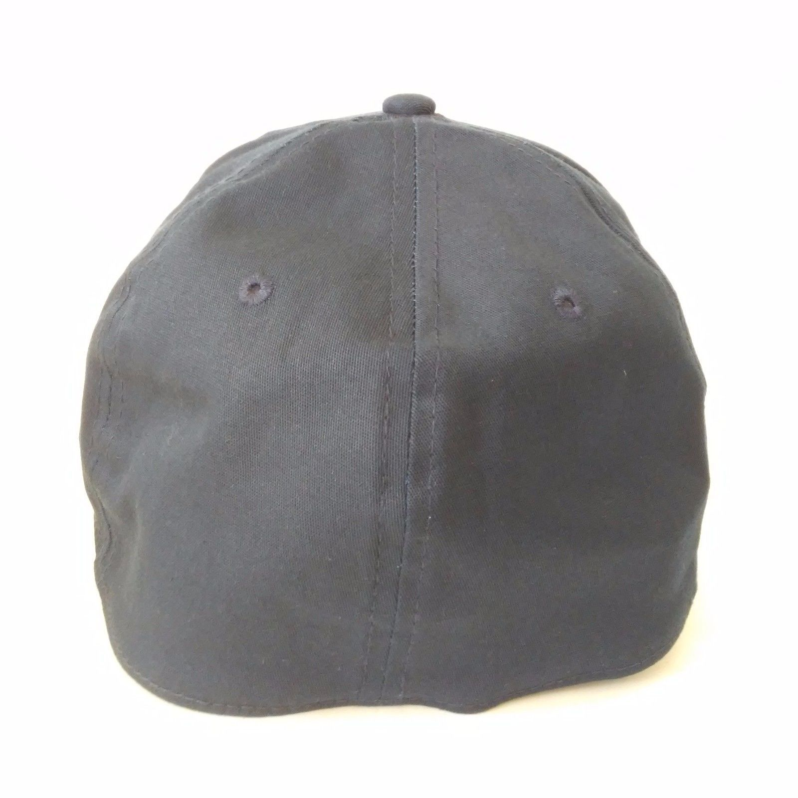 100% authentic c11c9 ab77d ... baseball cap hat mlb 995cb 8bd94  where can i buy new era 39thirty  blank stretch cotton fitted navy blue hat cap with
