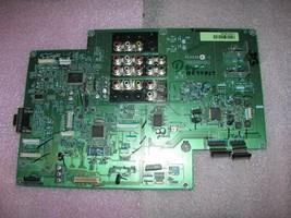 Pe0036b-1 V28a00004301 75002650 Toshiba Main Board - $26.10