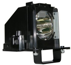 Philips UHP for Mitusbishi 915B441001 Original Lamp/Bulb/Housing FREE PRIORITY! - $87.03
