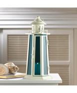 Nautical Candle Lamp - $14.21