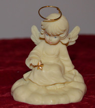 TE Rubel Heavenly Angel 1994 Collection - $14.36