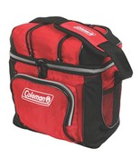 Coleman 9 Can Cooler - Red - $29.52