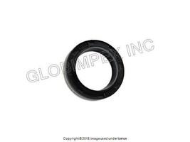 BMW (1967-2016) Seal - Manual Trans Selector Rod (15 X 21 X 5 mm) ELRING - $14.95