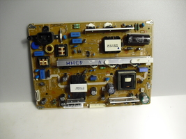 bn44-00685a   power  board   for  samsung  pn43f4500 - $46.99