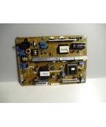 bn44-00685a   power  board   for  samsung  pn43f4500 - $46.99